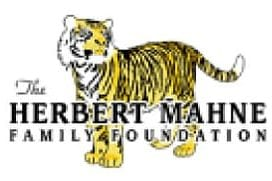 Herbert Mahne Family Foundation